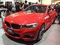 BMW 335i Gran Turismo front - Tokyo Motor Show 2013.jpg