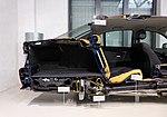 BMW 530d (E60) Schnittmodell (03).jpg