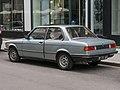 BMW E21 315 Wien 26 July 2020 JM (3).jpg
