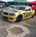 BMW E46 M3 PREPARADO PARA CIRCUITO.jpg