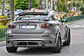 BMW X6 M Hamann Tycoon EVO M - Flickr - Alexandre Prévot (43).jpg