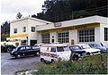 BP Senteret Surnadal - SAS2015-05-186.jpg