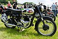 BSA A10 Golden Flash (1960) - 15099509448.jpg