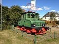 BSM Lok 15 IMG 1037.jpg
