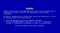 BSoD Windows 3.1 Control-Alt-Delete Spanish.png
