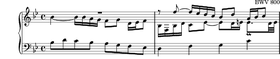BWV 800 Incipit.png