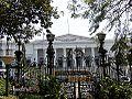 B 029 Asiatic Society library.JPG