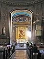 Ba-St. Ladislav church.jpg