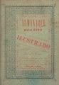 BaANH47980 Almanaque Humorístico é ilustrado para 1890.pdf