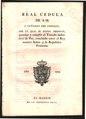 BaANH50789 Coleccion Cabodi.pdf
