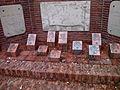 Baambrugge gedenkmuur 2014-07-10 20-56.jpg