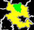 BabtuSeniunija.png