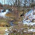 Bachlauf - panoramio (2).jpg