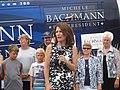 Bachmann in Newton 009 (6012742542).jpg