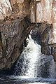 Backroads New Mexico (14229817088).jpg