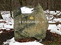Bad-Harzburg Sachsenberg Feb-2016 IMG 7232-bearb.JPG