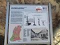 Bad Belzig, Kursächsische Distanzsäule (5) Informationstafel.jpg