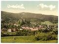 Bad Elgersburg, Thuringia, Germany-LCCN2002720807.tif