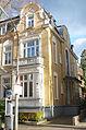 Bad Godesberg, Beethovenallee 14a.jpg