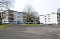 Bad Godesberg, Friedrich-Ebert-Straße 63a-b.jpg