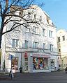 Bad Godesberg, Rüngsdorfer Straße 41.jpg