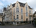 Bad Honnef Königin-Sophie-Straße 1 Hauptstraße 23.jpg