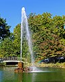 Baden-Baden 10-2015 img13 Hector Berlioz Park.jpg