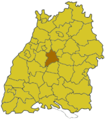 Baden wuerttemberg bb (1).png