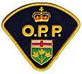 Badge - Ontario Provincial Police.jpg