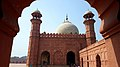 Badshahi Mosque 20180624 095122.jpg