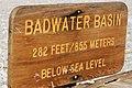 Badwater Basin Sign.jpg