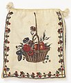 Bag (France), late 18th century (CH 18386797).jpg