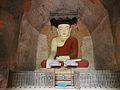 Bagan Myanmar (15087540666).jpg