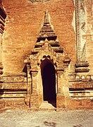 Bagan doorway.jpg