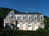 Bagnères-de-Luchon casino (2).JPG