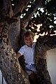 Bahamas 1988 (635) New Providence Creative Learning Preschool, Nassau (25806094215).jpg