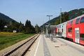 Bahnhof Paudorf Bahnsteig 001.JPG