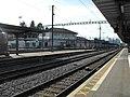 Bahnhof Solothurn gleise (8).jpg
