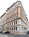 Bahnhofstraße 35 (Magdeburg-Altstadt).1.ajb.jpg