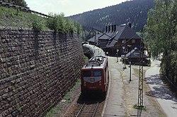 BahnsteigSeebrugg1992.jpg