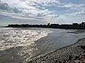 Baie Somme - Le Crotoy (FR80) - 2021-05-29 - 19.jpg