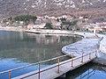 Bakarac, riva 3.jpg