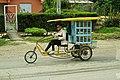 Bakery on Wheels in Santa Clara, Cuba.jpg