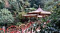 Bakthang Waterfall Gangtok2.jpg
