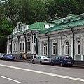 Bakuninskaya 2 June 2009 02.JPG