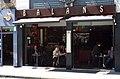 Balans Old Compton Street.jpg