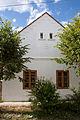 Balatonakali - Traditional house on the Kossuth street.jpg