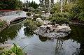 Balboa Park, San Diego, CA, USA - panoramio (330).jpg