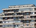 Balconies Romania.jpg