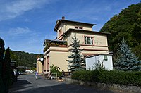 Balduinstein, Bahnhof (1).JPG